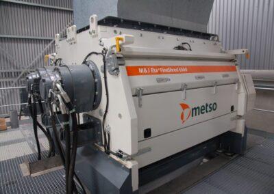 METSO-MJ-6500-broyeur