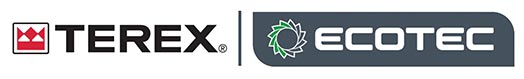 Terex-Ecotec-logo Lheureux