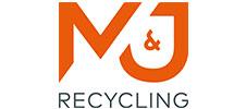 partenaire-metso-logo