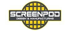 partenaire-screenpod-logo
