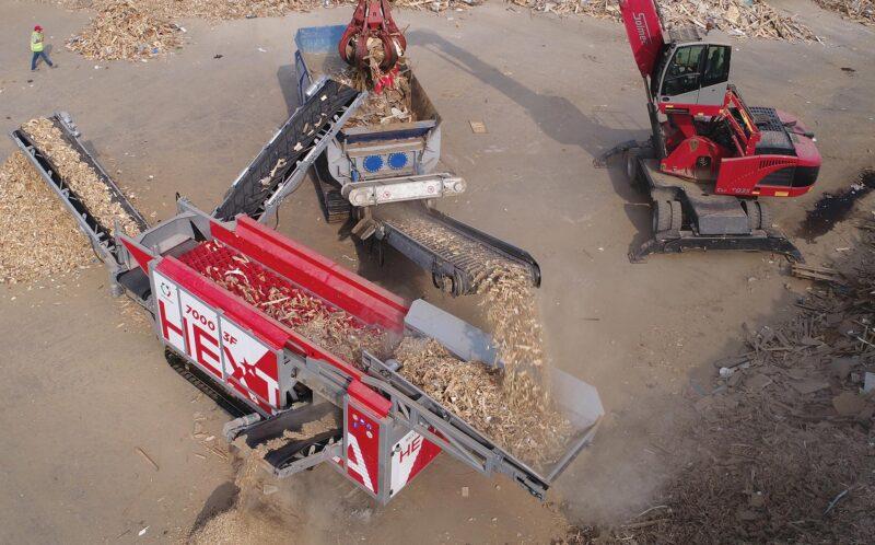 Ecostar Hextra-Lheureux-Hextra-Lheureux-7000 3F crible dynamique mobile - Investir dans un Crible - cribleur - terre criblée - crible terre - crible rotatif - crible terre végétale - crible compost - crible carrière - crible tamis - crible cailloux - crible artisanal - crible sable - crible location - crible vente - crible concasseur - crible pour terre – crible dynamique – crible dynamique stationnaire dans les départements de l'Ain (01) - Aisne (02) - Allier (03) - Alpes-de-Haute-Provence (04) - Hautes-Alpes (05) - Alpes-Maritimes (06) - Ardèche (07) - Ardennes (08) – Ariège (09) – Aube (10) – Aude (11) – Aveyron (12) – Bouches-du-Rhône (13) – Calvados (14) – Cantal (15) – Charente (16) – Charente-Maritime (17) – Cher (18) – Corrèze (19) – Corse-du-Sud (2A) – Haute-Corse (2B) – Côte d'or (21) – Côtes d'Armor (22) – Creuse (23) – Dordogne (24) – Doubs (25) – Drôme (26) – Eure (27) – Eure-et-Loir (28) – Finistère (29) – Gard (30) – Haute-Garonne (31) – Gers (32) – Gironde (33) – Hérault (34) – Ille-et-Vilaine (35) – Indre (36) – Indre-et-Loire (37) – Isère (38) – Jura (39) – Landes (40) – Loir-et-Cher (41) – Loire (42) – Haute-Loire (43) – Loire-Atlantique (44) – Loiret (45) - Lot (46) – Lot-et-Garonne (47) – Lozère (48) – Maine-et-Loire (49) – Manche (50) – Marne (51) – Haute-Marne ( 52) – Mayenne (53) – Meurthe-et-Moselle – (54) – Meuse (55) – Morbihan (56) – Moselle (57) – Nièvre (58) – Nord (59) – Oise (60) – Orne (61) – Pas-de-Calais (62) – Puy-de-Dôme (63) – Pyrénées-Atlantiques (64) – Hautes-Pyrénées (65) – Pyrénées-Orientales (66) – Bas-Rhin (67) – Haut-Rhin (68) – Rhône (69) – Haute-Saône (70) – Saône-et-Loire (70) – Sarthe (72) – Savoie (73) – Haute-Savoie (74) – Ile-de-France (75) – Seine-Maritime (76) – Seine-et-Marne (77) – Yvelines (78) – Deux-Sèvres (79) – Somme (80) – Tarn (81) – Tarn-et-Garonne (82) – Var (83) – Vaucluse (84) – Vendée (85) – Vienne (86) – Haute-Vienne (87) – Vosges -88) – Yonne (89) – Territoire de Belfort (90) – Essonne (91) – Haut