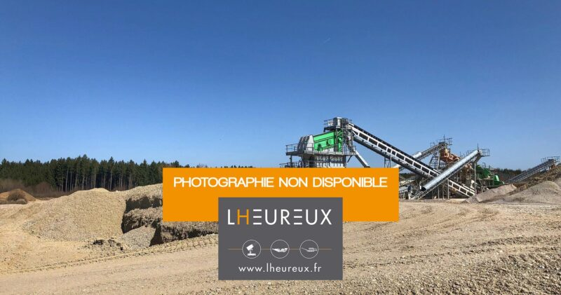 Photographie non disponible 2