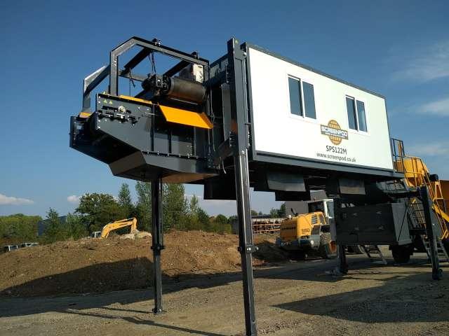 SPS122M cabine de tri screenpod (1)