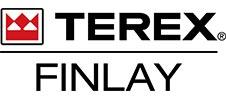 partenaire-terex-finlay-logo