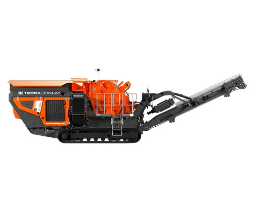 terex-finlay-ic-100-impact-crusher-(3)