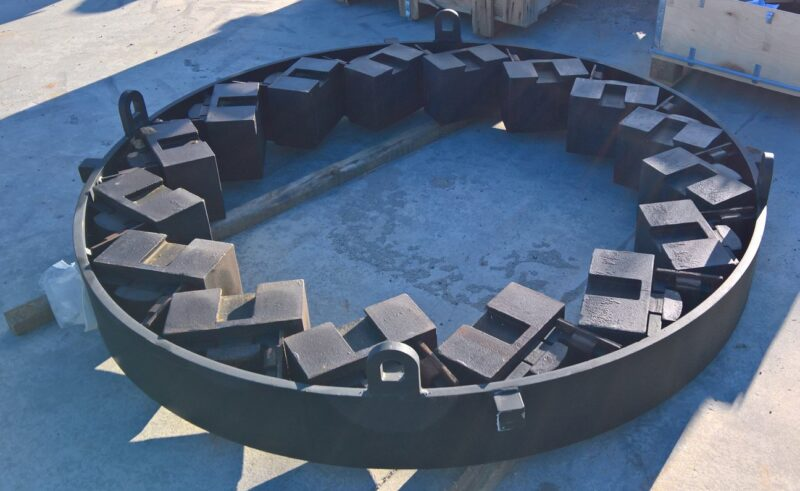 vega-pièces d'usure concasseur-a-axe-vertica - Fonctionnement d'un Concasseur à axe vertical VSI - broyeur à axe vertical - broyeur à percussion à axe vertical - concasseur percussion - concasseur VSI prêt à la location et à la vente dans toute la France
