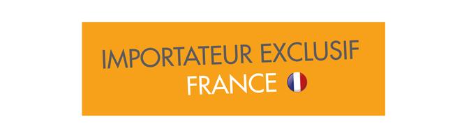 importateur-exclusif-France- des marques Terex Finlay, Metso MJ, Ram Environnement, Teclinea, Seba, Ecostar, Maitek