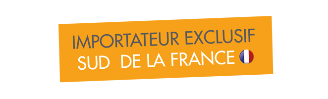 importateur-exclusif-SUD-France des marques Terex Ecotec, Screenpod, Vega