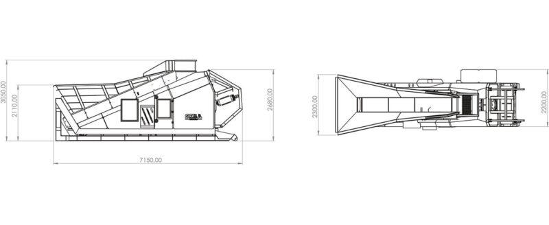 lite-70-40-disegno-tecnico